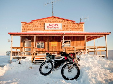 saftey-road-house-fat-bike