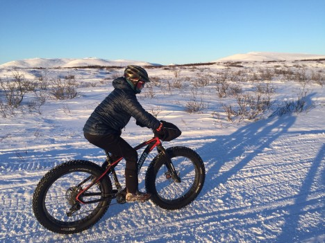 winter-fat-bike-riley