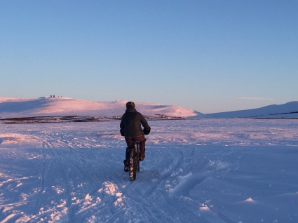 winter-fatbike-nome